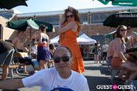 Jelly & Topman RockBeach Festival #24
