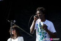 Jelly & Topman RockBeach Festival #29
