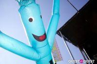 Jelly & Topman RockBeach Festival #34