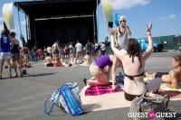 Jelly & Topman RockBeach Festival #61