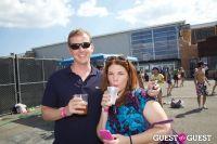 Jelly & Topman RockBeach Festival #62