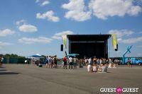 Jelly & Topman RockBeach Festival #72