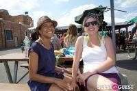 Jelly & Topman RockBeach Festival #73