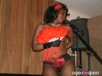 "Sugar Shack Burlesque's ""Girls of Summer"" #26"