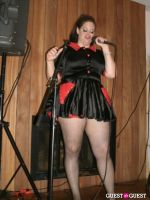 "Sugar Shack Burlesque's ""Girls of Summer"" #30"