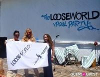 The Looseworld Pool Party #32