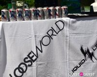 The Looseworld Pool Party #62