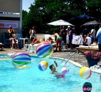 The Looseworld Pool Party #125