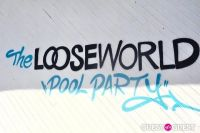 The Looseworld Pool Party #127