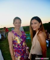 12th Annual Love Heals at Luna Farm #10