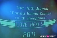 12th Annual Love Heals at Luna Farm #91
