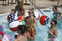 The Looseworld Pool Party PART 2 #6