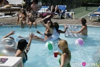 The Looseworld Pool Party PART 2 #12