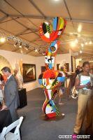ArtHamptons 2011 #5