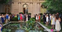 The Frick Collection's Summer Soiree #6