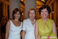 The Frick Collection's Summer Soiree #11