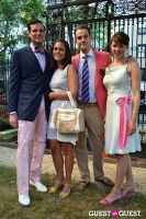 The Frick Collection's Summer Soiree #30