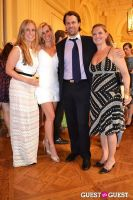 The Frick Collection's Summer Soiree #37