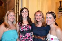 The Frick Collection's Summer Soiree #41