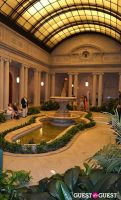 The Frick Collection's Summer Soiree #42