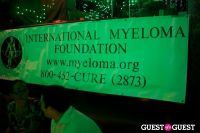 Music Against Myeloma #45