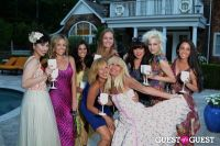 Flatt Magazine celebrates Betsey Johnson #5
