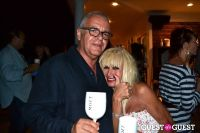 Flatt Magazine celebrates Betsey Johnson #10