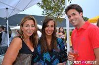 Hamptons Magazine Party At The Capri Hotel #2