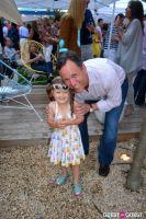 Hamptons Magazine Party At The Capri Hotel #3