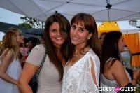 Hamptons Magazine Party At The Capri Hotel #11