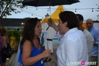 Hamptons Magazine Party At The Capri Hotel #12