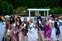 Flatt Magazine celebrates Betsey Johnson #23
