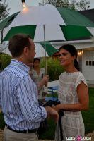 Hamptons Magazine Party At The Capri Hotel #18