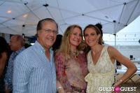 Hamptons Magazine Party At The Capri Hotel #19