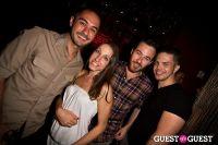 Manhattan After Dark Party at Mr H. #9
