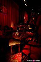Manhattan After Dark Party at Mr H. #30