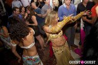 Casa La Femmes Annual Grass Party 2011 #19