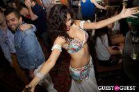 Casa La Femmes Annual Grass Party 2011 #27