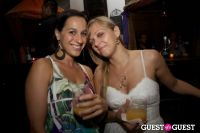 Casa La Femmes Annual Grass Party 2011 #51