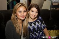 Casa La Femmes Annual Grass Party 2011 #53