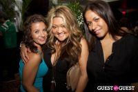 Casa La Femmes Annual Grass Party 2011 #60