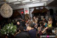 Casa La Femmes Annual Grass Party 2011 #77