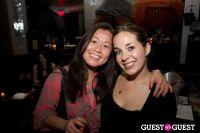 Casa La Femmes Annual Grass Party 2011 #88