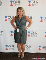 Our Time: Buy Young Launch #29
