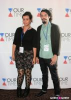 Our Time: Buy Young Launch #38