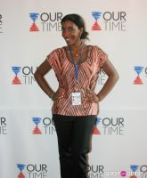 Our Time: Buy Young Launch #39