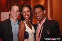 The Capital Club's 19th Annual Sinatra Soiree #15