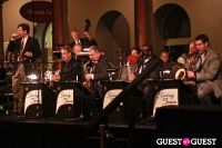 The Capital Club's 19th Annual Sinatra Soiree #84