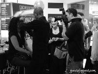 Dior DJ Harley Viera-Newton #8