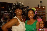 TheGirlfriendGroup 3rd Annual GirlfriendParty Tea Social #6